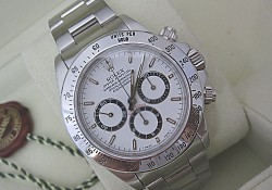 Rolex Daytona watch replica