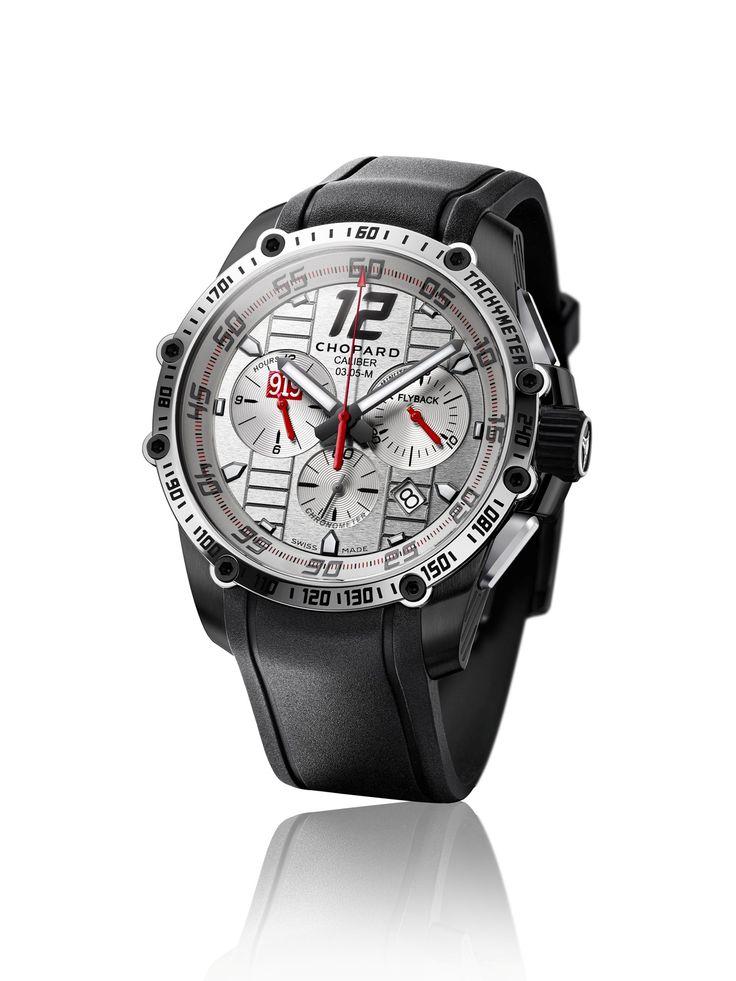 chopard replica watch